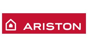 Ariston 愛朗