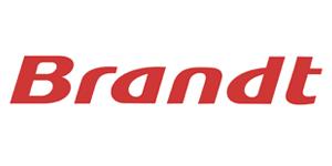 Brandt 白朗