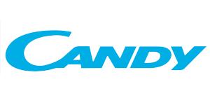 Candy 金鼎