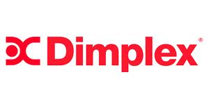 Dimplex 電寶力