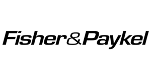 Fisher & Paykel 飛雪