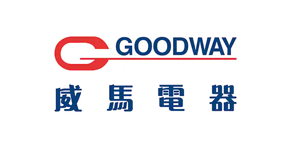 Goodway 威馬牌