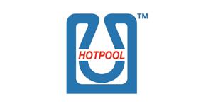 Hotpool 電寶