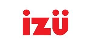 Izu 伊豆