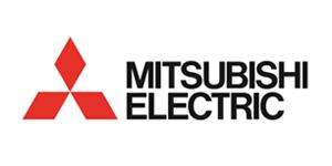Mitsubishi Electric 三菱電機