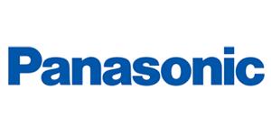 Panasonic 樂聲