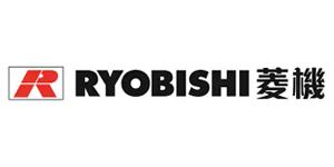 Ryobishi 荾機