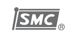 SMC 蜆殼
