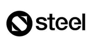 Steel Stile in Cucina