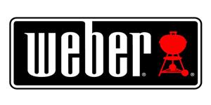 Weber 威焙