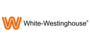 White-Westinghouse 威士丁