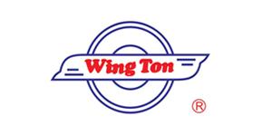Wington 榮通