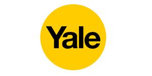 Yale 耶魯