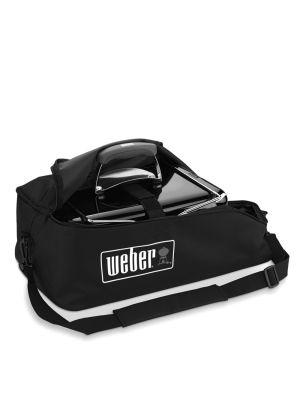Weber Go-Anywhere Carry Bag