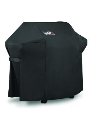 Weber Spirit Grill Cover with Storage Bag