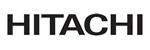 Hitachi Air Conditioners