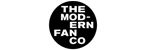 The Modern Fan Co Ceiling Fans