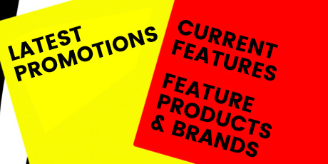 promotionandfeatures