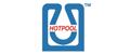 Hotpool