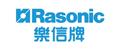 Rasonic