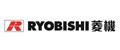 Ryobishi