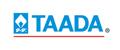 Taada